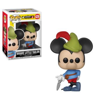 32189_Mickeys90th_BraveLittleTailor_POP_GLAM.jpg