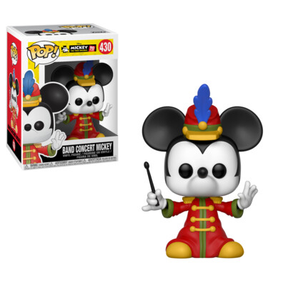 32190_Mickeys90th_MarchingBandConductor_POP_GLAM_3_.jpg