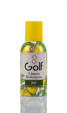 3_GolfLimonKolonyas_150mlSprey.jpg