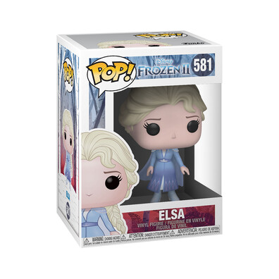 40884_Frozen2_Elsa_travel_POP_GLAM_HiRes_1.jpg