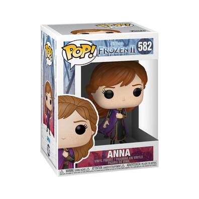40886_frozen2_Anna_cloak_POP_GLAM_HiRes_1.jpg