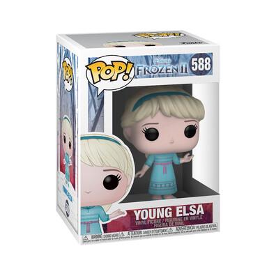 40888_Frozen2_Elsa_young_POP_GLAM_HiRes_1.jpg