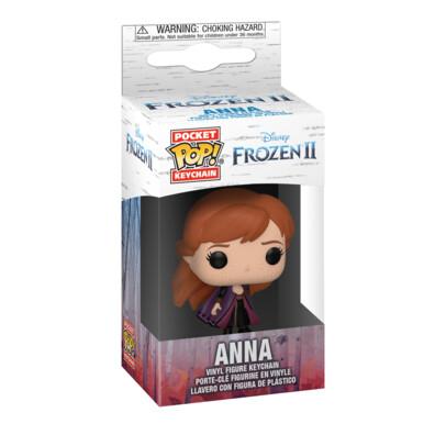 40906A_Frozen2_Anna_KC_GLAM_WEB_1.jpg