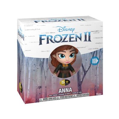 41723_Frozen2_Anna_5star_GLAM_HiRes_1.jpg