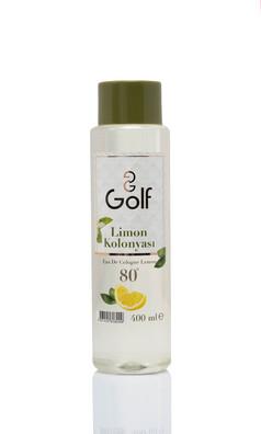 4_GolfLimonKolonyas_400mlPet.jpg