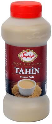 Seyidoğlu Bidon Tahin 300 gr