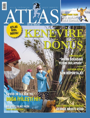 ATLAS_KAPAK_060421.jpg