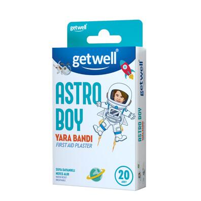 AstroBoyYaraBand_.jpg