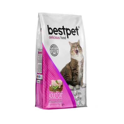 Bestpet_Cat_Selection_1kg.jpg
