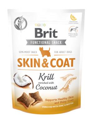 Brit_Functional_Snack_Skin_Coat_1.jpg