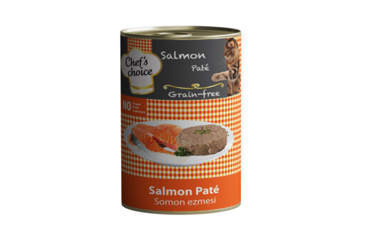 CC_Cat_400gr_Salmon_Pate_1.jpg