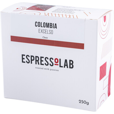 COLOMBIAEXELSO2000X2000.jpg
