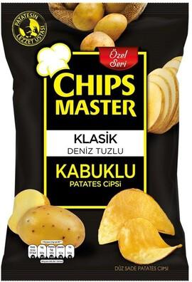 ChipsMasterKlasikKabukluPatatesCipsi110gr.jpg