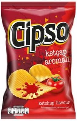 CipsoKet_apAromal_PatatesCipsi110gr.jpg