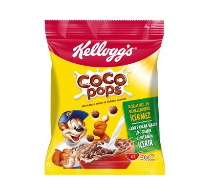 Cocopops40Gr.jpg
