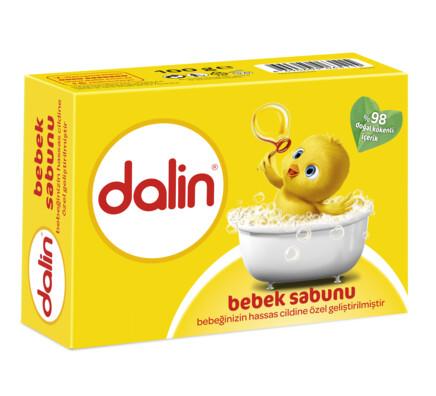 DalinKlasikSabun.jpg