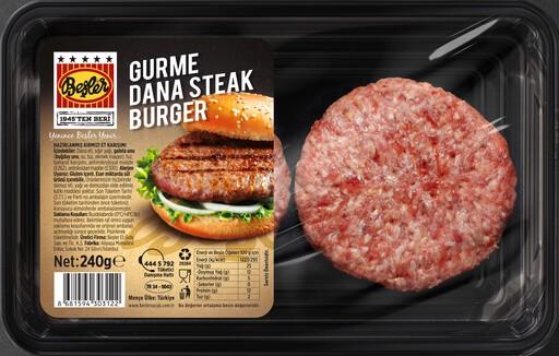 Dana_steak_burger_giydirme2.jpg