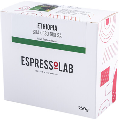ETHIOPIASHAKISSOGIGESA2000X2000.jpg