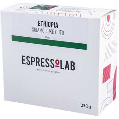 ETHIOPIASIDAMOSUKEQUTO2000X2000.jpg