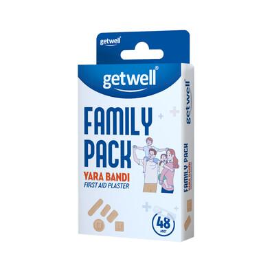 FamilyPack48_li.jpg