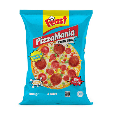 FeastPizzaManiaKarisik.jpg
