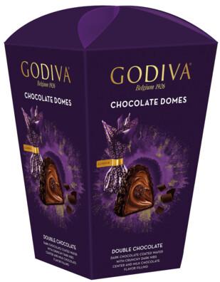 GodivaChocolateDomes123g.jpg