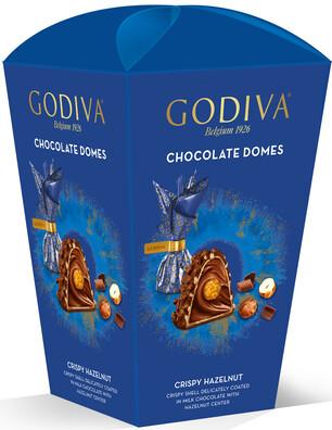 GodivaChocolateDomesHazelnut123g.jpg