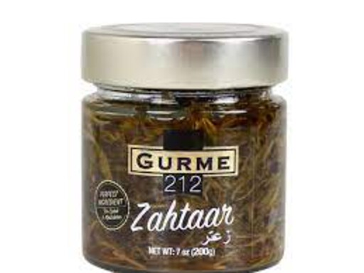 Gurme212Zahter.jpg