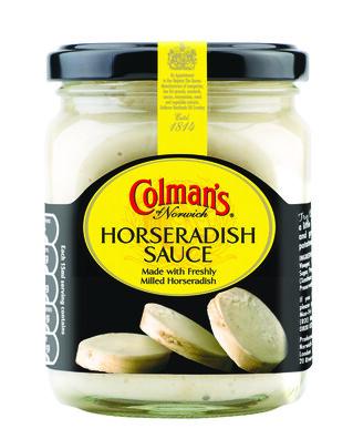 HorseradishSauce.jpg