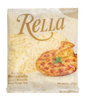 RellaSeritRendeMozzarella.jpg