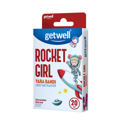 RocketGirlYaraBand_.jpg