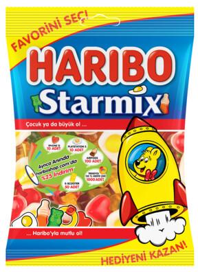 StarmixPromosyon.jpg