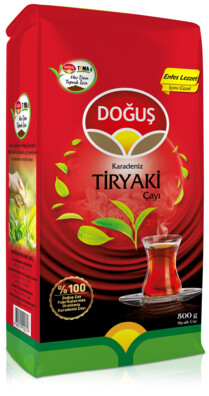 Tiryaki500gTemal_.jpg