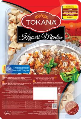 TokanaMant_Paket.jpg