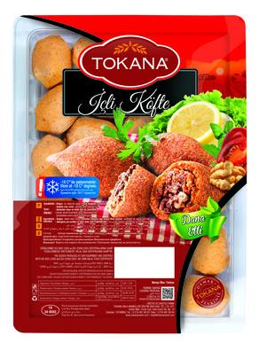 Tokana_cliKoftePaket.jpg