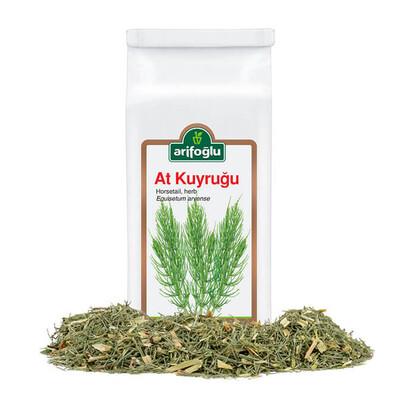 at_kuyrugu_60g_bitki_bitkiler_765580_32_B.jpg