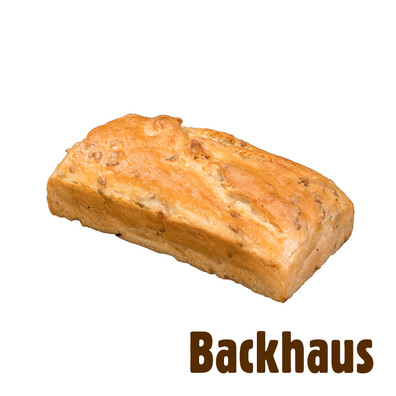 backhaus_Glutensiz_ekmek_logo.jpg