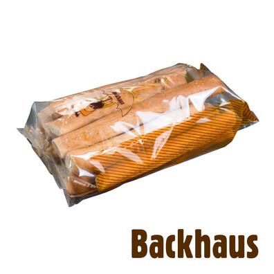 backhaus_galeta_kepekli_logo.jpg