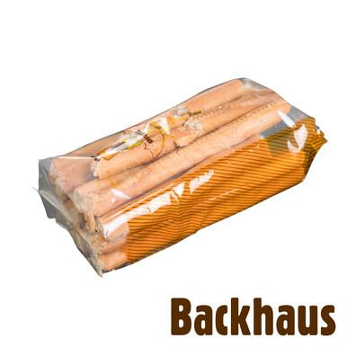 backhaus_galeta_sade_logo.jpg