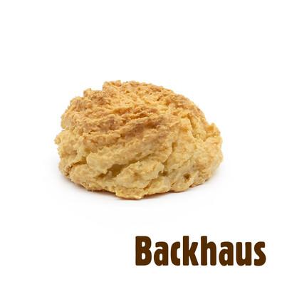 backhaus_urun.jpg