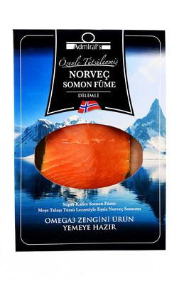 dondurulmu_admiral_snorve_somonf_me100gr.jpg