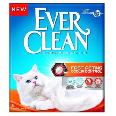 ever_clean_fast_acting_kedi_kumu_6_lt_858_jpg.jpg