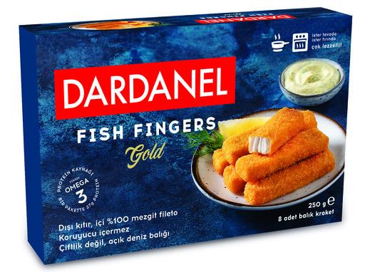 fishfingers.jpg