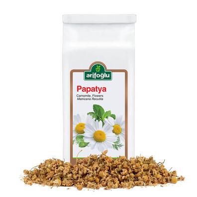 papatya_mayis_60g_bitkiler_765640_83_B.jpg