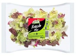 Eurofresh Fresh Mix 160gr