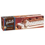 Viennetta Çikolata-Vanilya 800 ml