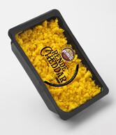 Yemeli Rende Cheddar Peyniri 200 gr