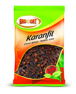Bağdat Karanfil 15 gr