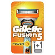 Gillette Fusion Power Makine