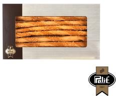 Pelit Parmesanlı Burgu 180 gr